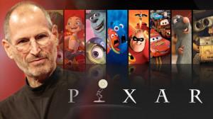 Steve-Pixar-2